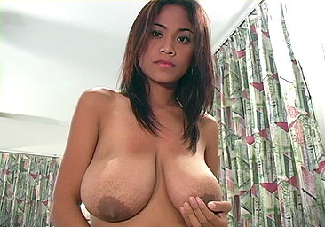 Thai women with big tits